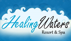 Healing-Waters-Resort