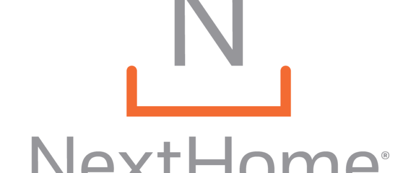 NextHome-Rocky-Mountain-Realty-Rentals-Logo-Vertical-OrangeOnWhite-Web-RGB