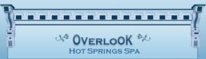 Overlook-Hot-Springs-Spa