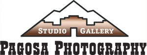 Pagosa-Photography-copper