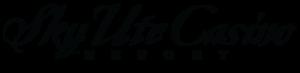 Sky-Ute-Logo