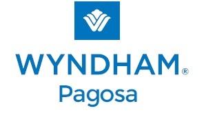 Wyndham-Pagosa