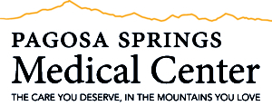 pagosa-springs-medial-center-color