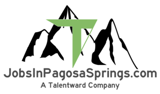 Jobs In Pagosa Springs Colorado