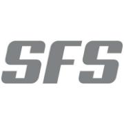 SPAR Field Services