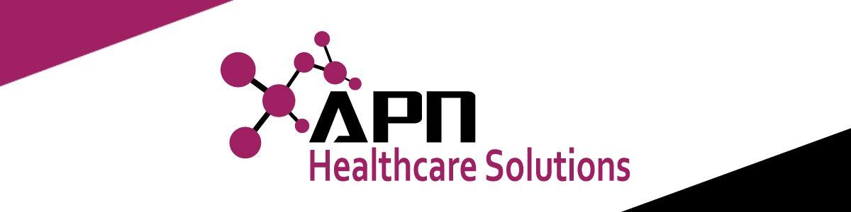 APN Consulting, Inc