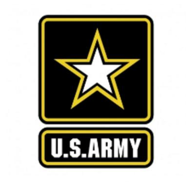 Albuquerque Recruiting Company-Phoenix Army Recruiting Battalion