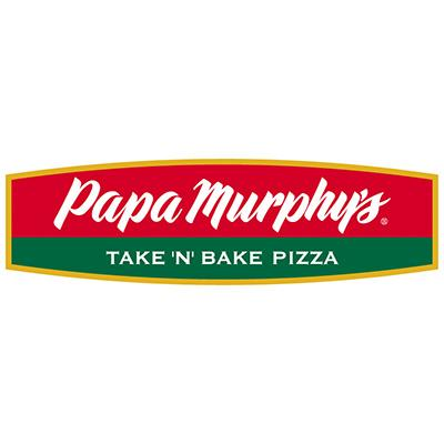 Papa Murphys Franchisees