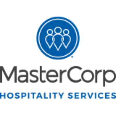 MasterCorp Inc.