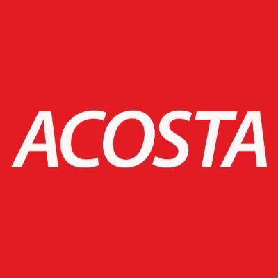 Acosta - Walmart
