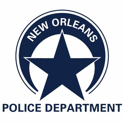 New Orleans Police Department