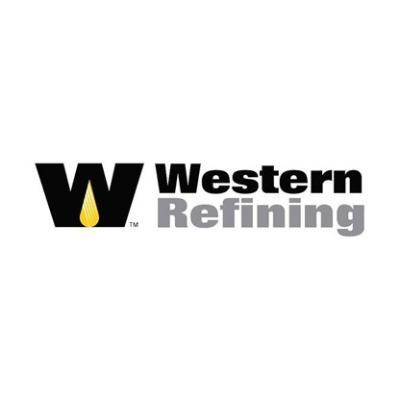 Western Refining