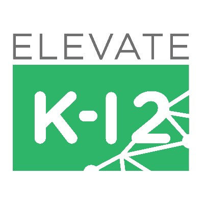 Elevate K-12