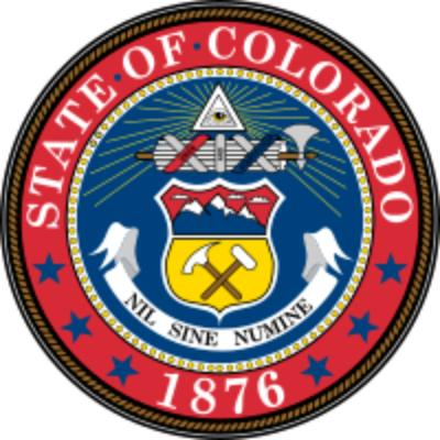 State of Colorado Job Opportunities