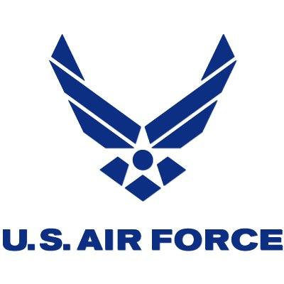 U.S. Air Force