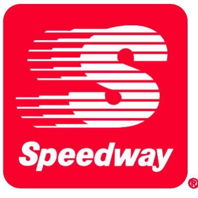 Speedway LLC