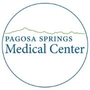 Pagosa Springs Medical Center