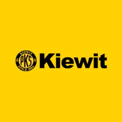 Kiewit Corporation