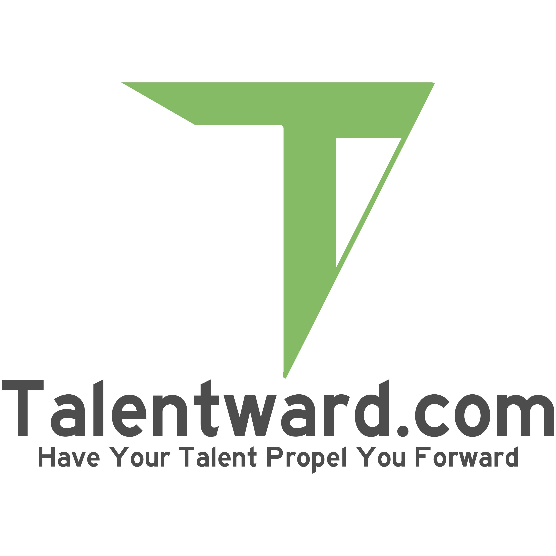 Talentward